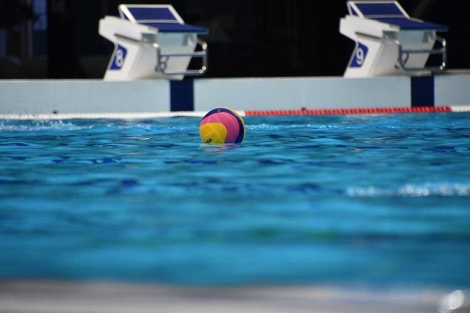 Letnje olimpijske igre - Tokio 2020: Vaterpolo (foto: Pixabay)