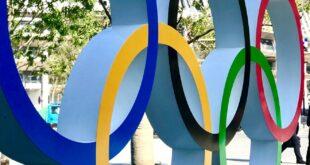 Letnje olimpijske igre - Tokio 2020: zanimljivosti, medalje, brojke... (foto: Alex Smith / Unsplash)