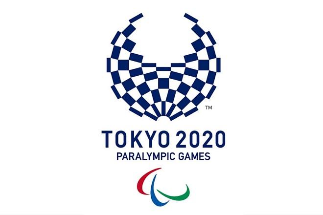 Letnje paraolimpijske igre - Tokio 2020