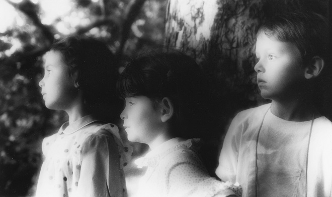 Ljubomir Šimunić - Family Album, 1980-1991.
