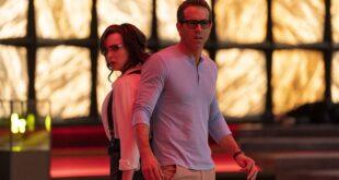 Novi filmovi u bioskopima: Glavni heroj