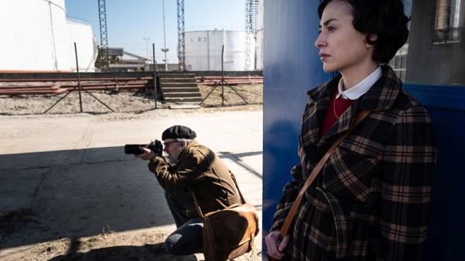 Novi filmovi u bioskopima: Minamata
