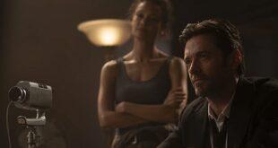 Novi filmovi u bioskopima: Sećanja