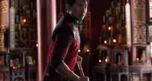 Novi filmovi u bioskopima: Šeng-Či - Legenda o deset prstenova