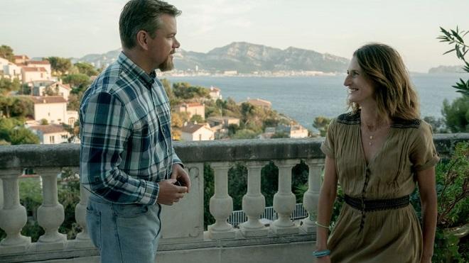 Novi filmovi u bioskopima: Stilvoter