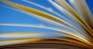 Prijavljivanje za dodelu bespovratnih novčanih sredstava za udžbenike (foto: Pixabay)