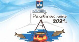 "Takmičenje u pravljenju riblje čorbe ""Resnički kotlić"""