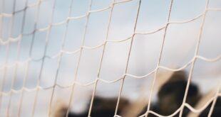 Fudbal: Super liga Srbije (foto: Momentista / Unsplash)