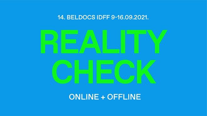 Beldocs 2021: Reality Check