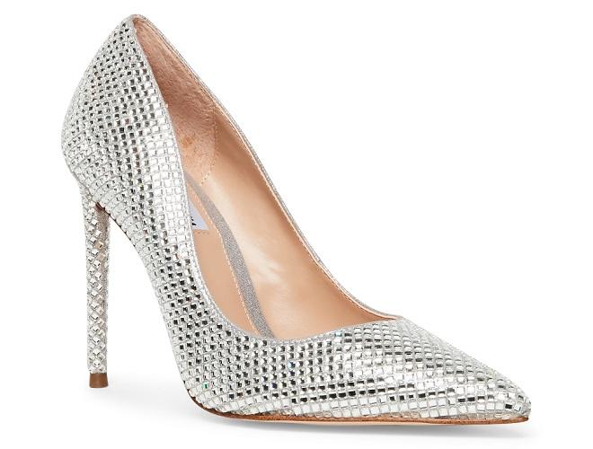 Hot modeli obuće za jesen s potpisom Steve Madden (Vivie salonke)
