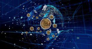 Četiri razloga da investirate u Bitcoin (foto: Pixabay)