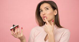 Slatkiš do slatkiša: Kako da uživate u slatkišima i da ostanete fit (foto: Icons 8 Team / Unsplash)
