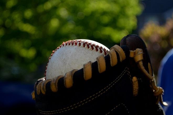 Sportski događaji u Beogradu (foto: Pixabay)