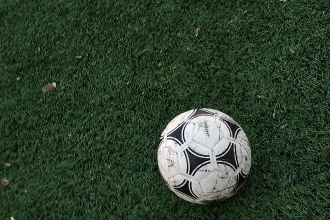 Fudbal: Super liga Srbije (foto: Abdennour Boudjema / Unsplash)