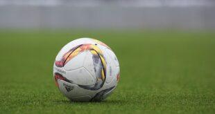 Fudbal: Super liga Srbije (foto: Peter Glaser / Unsplash)