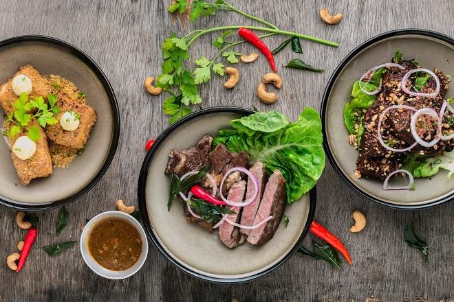 Tajna pravilne ishrane koju vam niko neće odati (foto: Lily Banse / Unsplash)