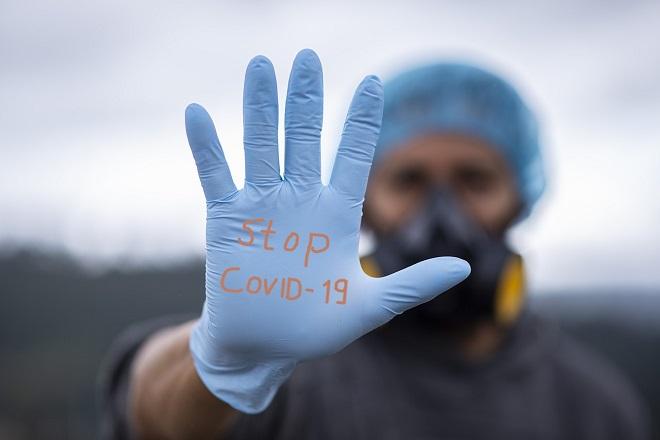 Da li znate... da je COVID-19 do sada ubio do 180.000 medicinara na planeti (foto: Pixabay)
