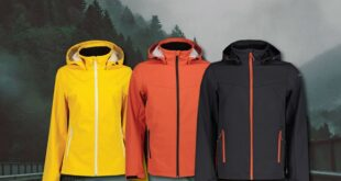 Đak Sport: Garderoba koju morate imati ove jeseni