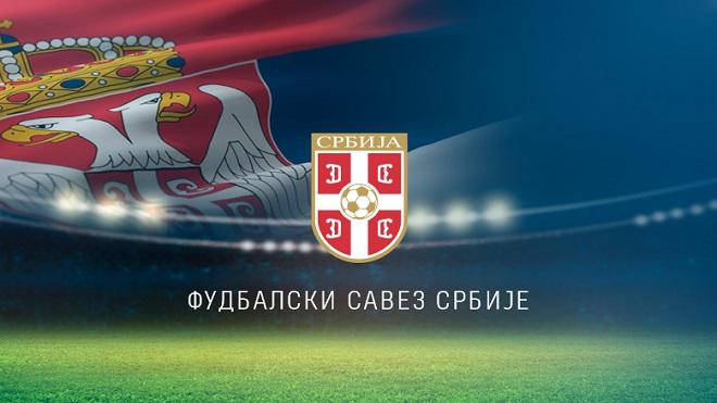 FSS: Kvalifikacije za SP 2022 (Srbija - Azerbejdžan)