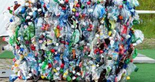 Gradska čistoća: Dan otvorenih vrata (foto: Pixabay)