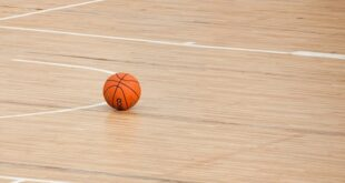 Gradsko prvenstvo u košarci za đake (foto: Pixabay)