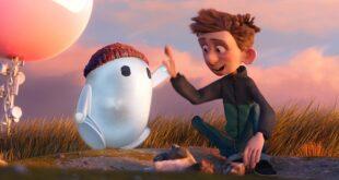 Novi filmovi u bioskopima: Nepopravljivi Ron