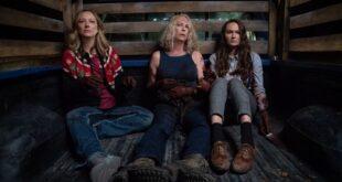 Novi filmovi u bioskopima: Noć veštica ubija