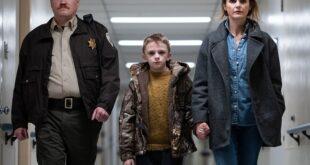 Novi filmovi u bioskopima: Rogovi