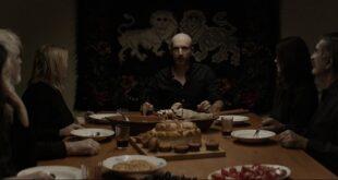 Novi filmovi u bioskopima: Vampir