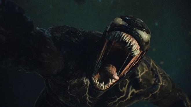 Novi filmovi u bioskopima: Venom 2