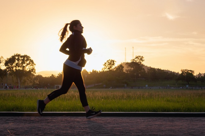 Pet grešaka koje možete napraviti u ostvarivanju fitnes ciljeva (foto: Alex McCarthy / Unsplash)
