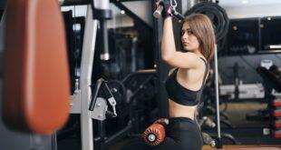 Pet grešaka koje možete napraviti u ostvarivanju fitnes ciljeva (foto: Sule Makaroglu / Unsplash)