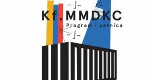 Projekat Kf.MMDKC
