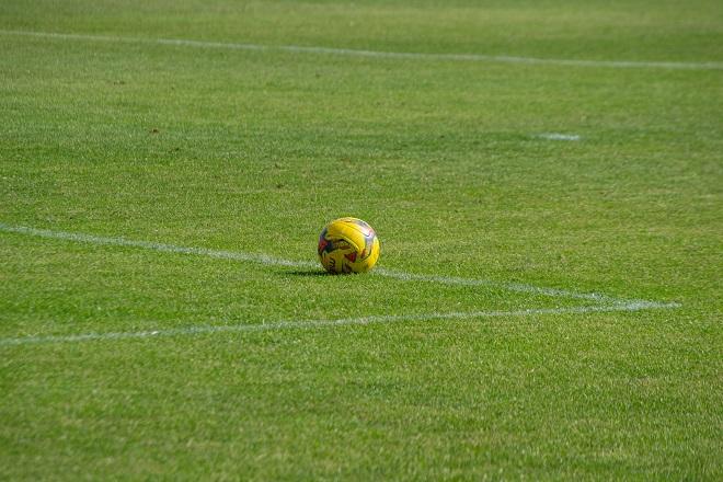 Fudbal: Super liga Srbije (foto: Simon Godfrey / Unsplash)