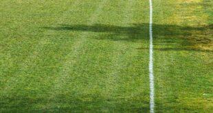 Fudbal: Super liga Srbije (foto: Jasper Garratt / Unsplash)