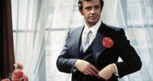Kinoteka: Velikani svetskog filma - Žan-Pol Belmondo