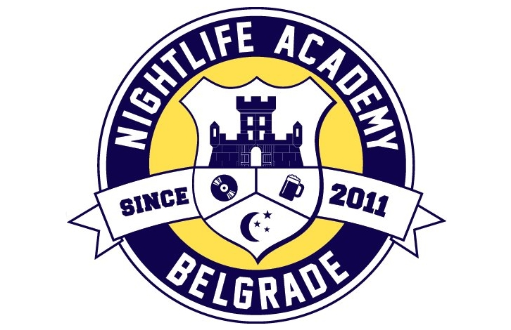 Belgrade Nightlife Academy