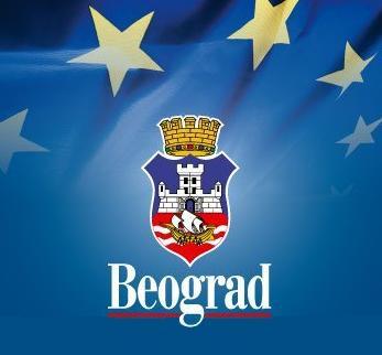 Beograd u EU