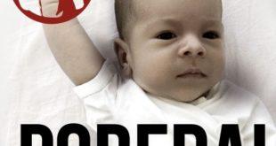 Bitka za bebe
