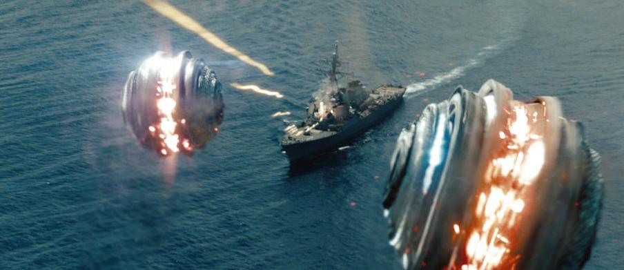 Bojni brod